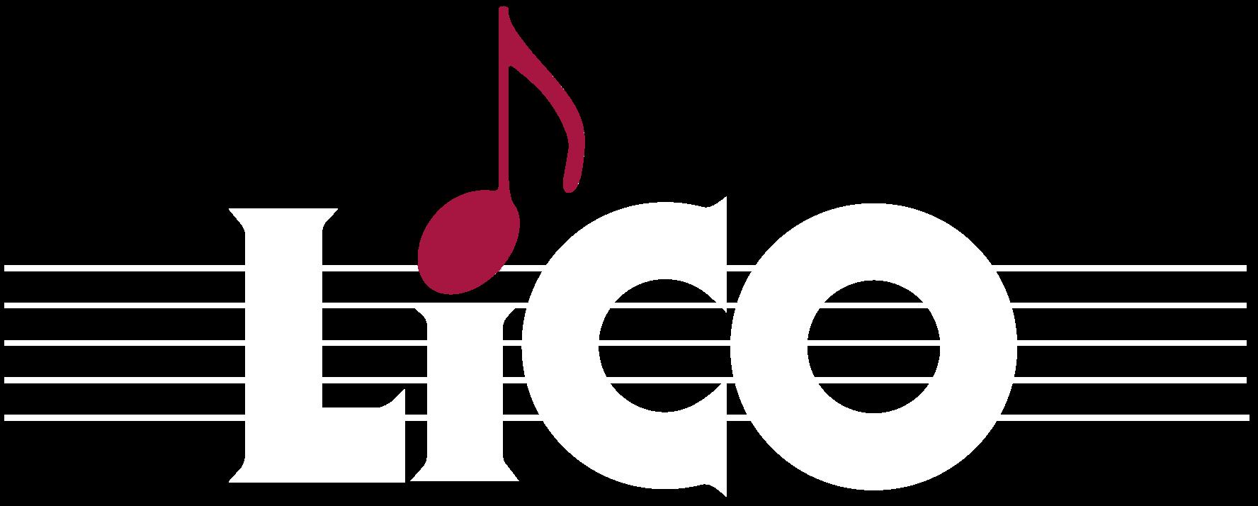 LICO - Chor und Vokalensemble Reutlingen e. V.